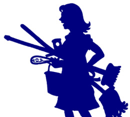 Perth Cleaners Domestic And Commercial Cleaning Services